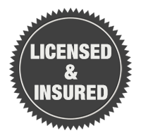 Licensed and Insured Appraisals
