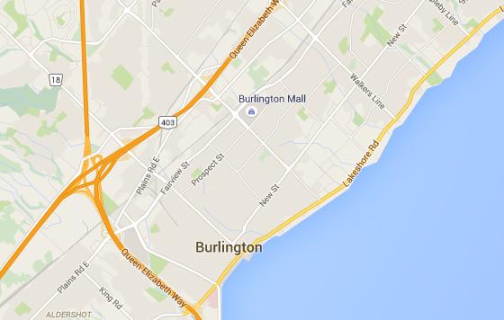 Burlington Car Appraisals